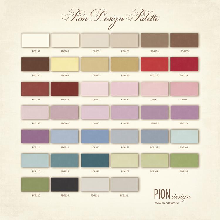 pion-design-palette-pd6100-okt16