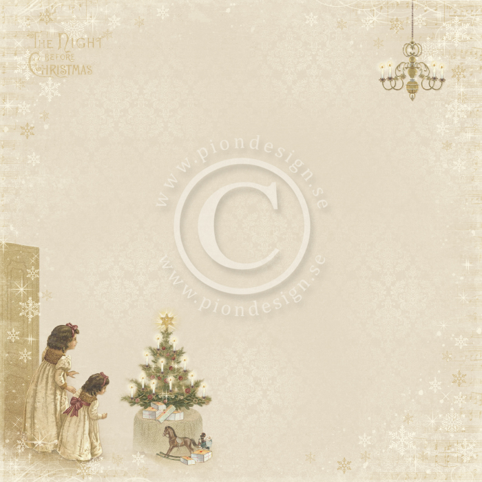 childhood christmas memories essay Let these christmas memories journal prompts inspire your family to write about sights, sounds, moments, and traditions that make the holidays special.